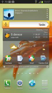 Yandex.Arama Resimleri