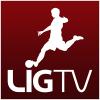 Android Lig TV Resim