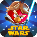 Angry Birds Star Wars Android