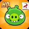 Android Bad Piggies HD Resim