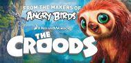 The Croods indir