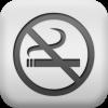 Android Stop Smoking Resim