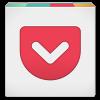 Android Pocket Resim
