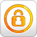 Norton Identity Safe password Android