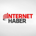 İnternet Haber Android