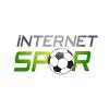 Android İnternet Spor Resim