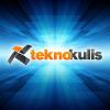 Android TeknoKulis Resim