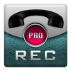 Android Call Recorder Pro Resim