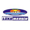 Android Lüks Mersin Resim