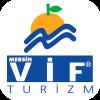 Android Mersin Vif Turizm Resim