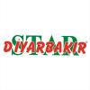 Android Star Diyarbakır Resim