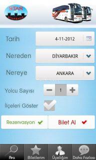 Star Diyarbakır Resimleri