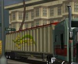 18 Wheels of Steel: American Long Haul Demo