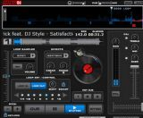 Virtual DJ 5.0 indir