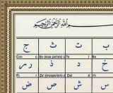 Kur'an Öğreniyorum screenshot