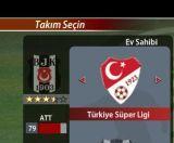 FIFA 2005 Türkiye Süper Ligi 2.0 – Ücretsiz İndir