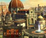Age of Empires III indir