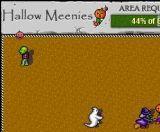 Hallow Meenies 1.0