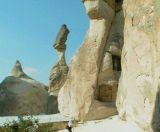 3D Kapadokya Peri Bacaları indir