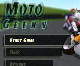 Moto Geeks indir