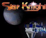 Star Knights 0.9.9.22