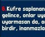 Kuran Meali |  536 KB