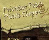 PirateCliff