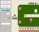 miniOKEY Online Okey Oyunu 1.1.0.507