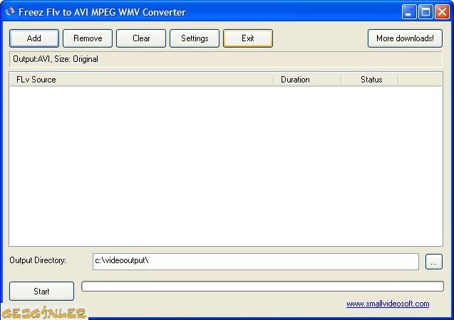 Скачать ключ crack avi mpeg converter.