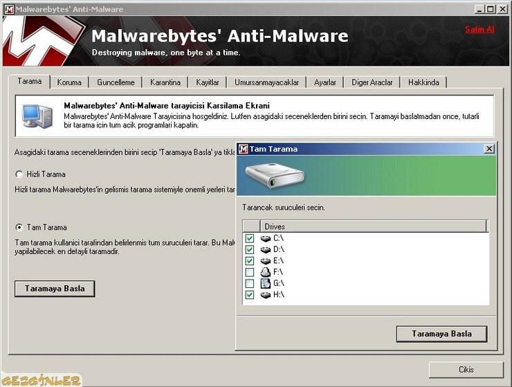 malware malwarebytes anti malware