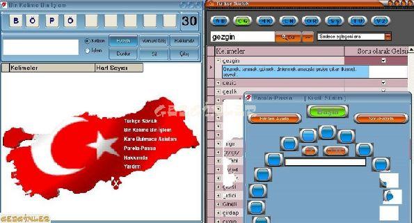 Türk Kaşif 1.0.0.0 (bize gerekli sanki)