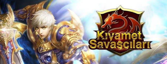 K�yamet Sava���lar� oyunu