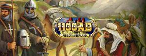 1100AD Browser oyunu