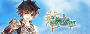 Aura Kingdom MMORPG oyunu
