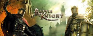 BattleKnight Sava� oyunu