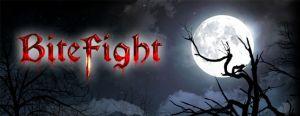 BiteFight Savaş oyunu