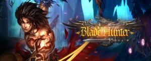 Blade Hunter Aksiyon oyunu