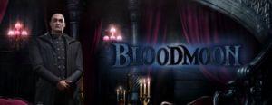 BloodMoon Videoları