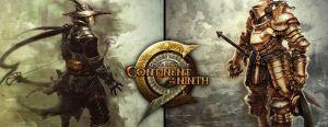 C9 - Continent of the Ninth Aksiyon oyunu