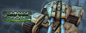Command & Conquer Tiberium Alliances Sava� oyunu
