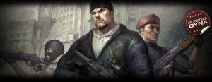 Counter Strike Online Videolar�