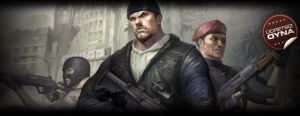 Counter Strike Online Videoları