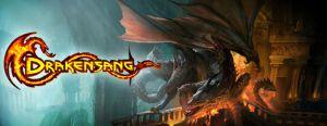 Drakensang Online MMORPG oyunu