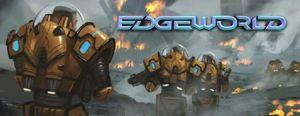 Edgeworld Bilimkurgu oyunu