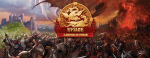 Efsane: Ejderhalar Mirası MMORPG oyunu