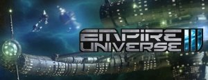 Empire Universe Strateji oyunu