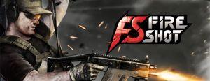 FireShot MMOFPS oyunu