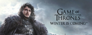Game of Thrones Sava� oyunu