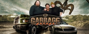 Garbage Garage Sanal Yaşam oyunu