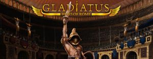 Gladiatus Browser oyunu